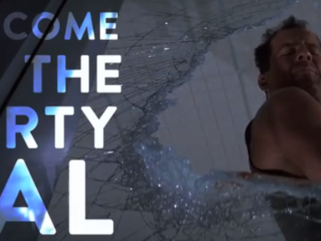 Welcome To The Party Pal Gif 4