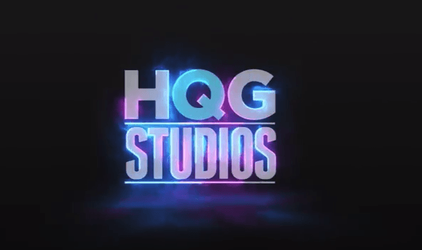 HQG Studios Video Collection